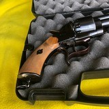 Navy Arms reproduction Collemtcombo - 4 of 15