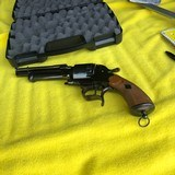 Navy Arms reproduction Collemtcombo - 13 of 15
