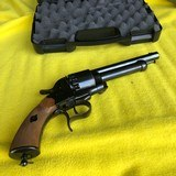Navy Arms reproduction Collemtcombo