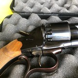 Navy Arms reproduction Collemtcombo - 5 of 15