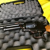 Navy Arms reproduction Collemtcombo - 9 of 15