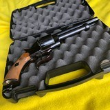 Navy Arms reproduction Collemtcombo - 3 of 15