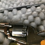 Navy Arms reproduction Collemtcombo - 12 of 15