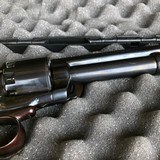 Navy Arms reproduction Collemtcombo - 6 of 15