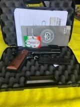 CHIAPPA ARMS 1911 BL WOOD 22LR