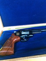 Smith &Wesson50th Anniversarymodel 29 - 14 of 14