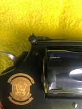 Smith &Wesson50th Anniversarymodel 29 - 9 of 14