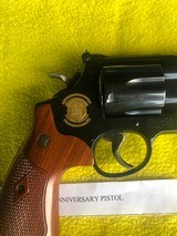 Smith &Wesson50th Anniversarymodel 29 - 8 of 14