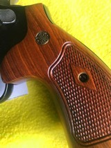 Smith &Wesson50th Anniversarymodel 29 - 7 of 14