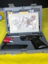 Browning armsgold plated Anniversary - 4 of 15