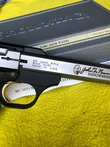 Browning armsgold plated Anniversary - 13 of 15