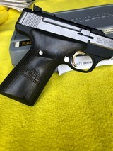 Browning armsgold plated Anniversary - 14 of 15