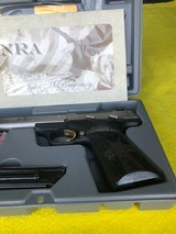 Browning armsgold plated Anniversary - 5 of 15