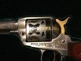 Ruger arms commemorative Vaquero - 2 of 17