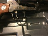 Ruger Arms Vacquero 45 long colt - 2 of 10