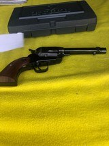 Ruger Arms Vacquero 45 long colt - 6 of 10