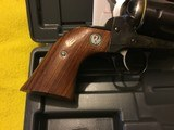 Ruger Arms Vacquero 45 long colt - 4 of 10