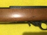 Ruger Arms10/2222LR01103 model - 8 of 9