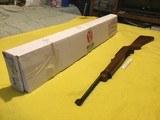 Ruger Arms10/2222LR01103 model - 2 of 9
