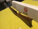 Ruger Arms10/2222LR01103 model
