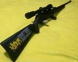 remington arms model 522 viper