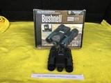 Bushnell Image View Binoculars plus Camera - 1 of 1