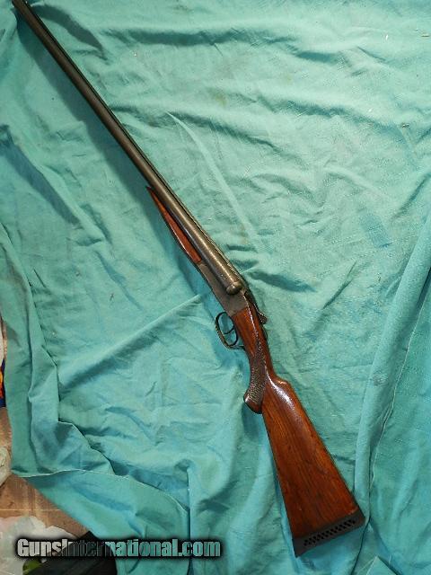 https://www gunsinternational com/guns-for-sale-online/gun-parts