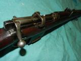 ENFIELD 2A RIFLE .308 CAL. - 3 of 5
