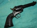 FIE BOXED BUFFALO SCOUT .22 LR - 1 of 5