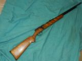 STEVENS 86C BOLT ACTION - 2 of 5