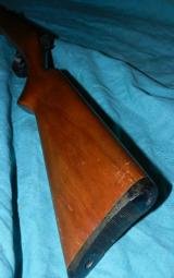 STEVENS 86C BOLT ACTION - 3 of 5