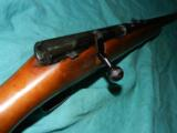 STEVENS 86C BOLT ACTION - 4 of 5