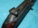 POSTAL METER M1 CARBINE - 5 of 6