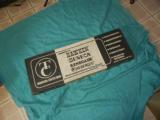 THOMPSON CENTER CHEROKEE SENECA.50 CAL. - 5 of 5