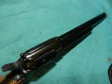 HERITAGE ROUGH RIDER .22 S.A - 4 of 4