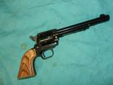HERITAGE ROUGH RIDER .22 S.A - 2 of 4