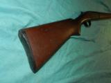 SAVAGE 220 SHOTGUN 12GA - 5 of 5