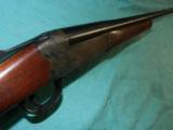 SAVAGE 220 SHOTGUN 12GA - 3 of 5