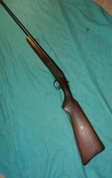 SAVAGE 220 SHOTGUN 12GA - 1 of 5