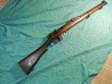 ENFIELD BSA 1916 - 2 of 6