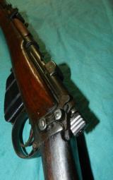 ENFIELD BSA 1916 - 3 of 6