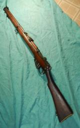ENFIELD BSA 1916 - 1 of 6