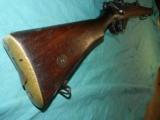 ENFIELD BSA 1916 - 4 of 6