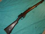 ENFIELD BSA 1916 - 6 of 6