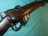 ENFIELD BSA 1916 - 5 of 6