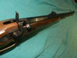 TRADITIONS PIONEER 50 CAL PERCUSSION RIFLE - 3 of 5