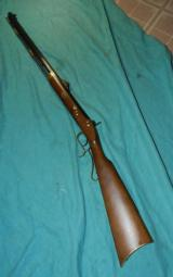 TRADITIONS PIONEER 50 CAL PERCUSSION RIFLE - 2 of 5