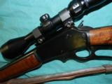 MARLIN 1895 LEVER 45-70 - 5 of 5