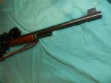 MARLIN 1895 LEVER 45-70 - 4 of 5