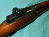 RUGER MINI .223 RIFLE - 3 of 4